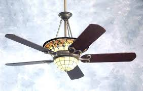 Ceiling Fan Light Shade Replacement Ceiling Fan Shade Replacements Restoreyourhealth Club