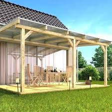 Patio Canopies And Gazebos Garden Canopies Garden Canopies Uk Nightcore Club