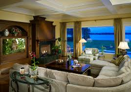 florida home interiors interior of floridian homes central florida home remodeling