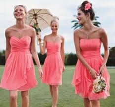 davids bridesmaid dresses david s bridal bridesmaid dress of the week david s bridal s
