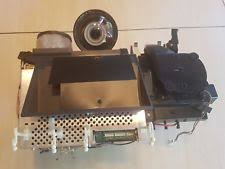 sony grand wega kdf 60xs955 l sony kds 60a2000 06 sxrd 60a light engine optical block a1184083a ebay