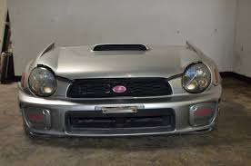 jdm subaru wrx subaru product categories jdm of california
