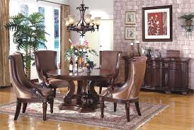 5 dining room sets bedplanet com mcferran home furnishings rd400 7272 5