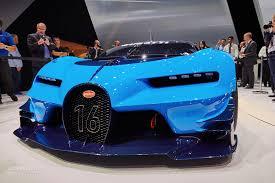 concept bugatti gangloff bugatti cars price in pakistan bugatti gangloff concept car price