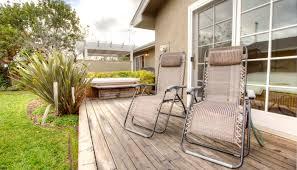 wine country cottage vacation rental property in los olivos ca