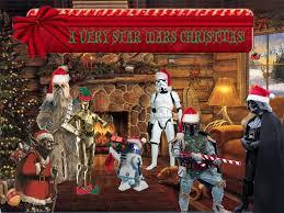 wars christmas wars christmas 11 wars christmas trends fashion