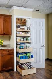 sliding shelves for kitchen cabinets pantry shelving pullout drawer pullout shelf pantry organizer