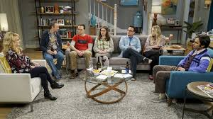 the big bang theory thanksgiving the big bang theory season 10 episode 6 cbs com