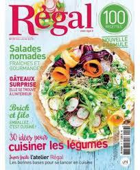 cuisiner le magazine cuisine edigroup