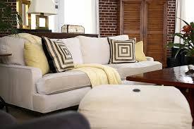 Upholster A Sofa Should I Reupholster An Old Sofa