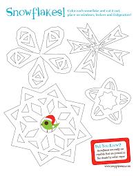 free seasonal printables sayplease com