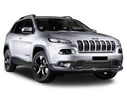 jeep cherokee trailhawk white jeep cherokee reviews carsguide