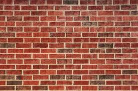 natural nice interior brick tiles design mosaic tile newest wall