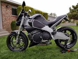 96 buell s1 images reverse search