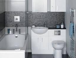 black and grey bathroom ideas 217 best дизайн ванны images on bathroom ideas small
