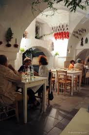 Cliffside Restaurant Italy by 332 Best Bella Puglia Images On Pinterest Puglia Italy Italy