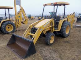 best 20 john deere 110 backhoe ideas on pinterest john deere