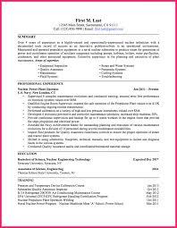 Free Military Resume Templates Military To Civilian Resume Examples Resume Example And Free
