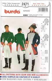 Halloween Costumes Sewing Patterns 68 Halloween Costume Ideas Images Halloween