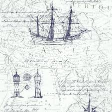 Wallpaper Nautical Theme - the 25 best international time zone map ideas on pinterest time