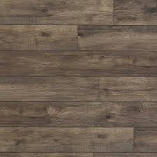 Mannington Laminate Restoration Collection by Mannington Restoration Wide Woodland Maple Acorn 28003l Laminate
