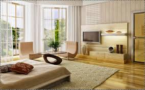 home windows design images the most beautiful home windows designs ideas best interior designs