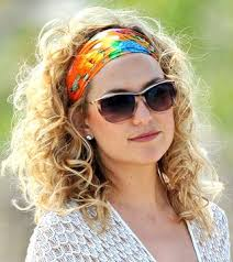 headbands for hair 478 best headband style images on headband
