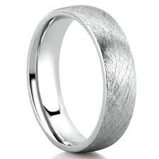 cheap wedding rings uk platinum mens wedding rings cheap uk bands comfort fit mm summer