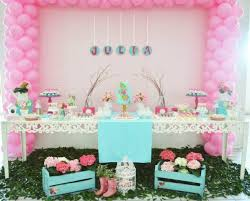 baby shower themes girl awesome baby showers themes for a girl 42 for your baby shower