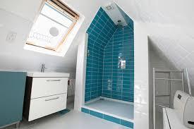super cool loft conversion bathroom ideas ensuite google search en