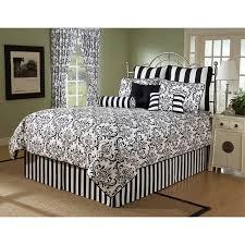 King Vs California King Comforter Arbor California King 10 Piece Comforter Set Free Shipping Today
