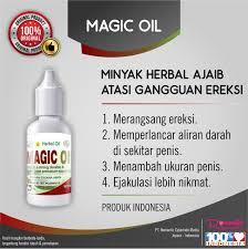 herbal oles untuk kulit agar kencang kuat dan tahan lama magicoil