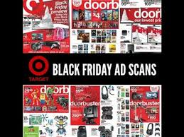 target coupons for black friday best black friday target deals 2015 youtube