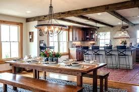decorations wonderful ranch home design ideas best ideas california