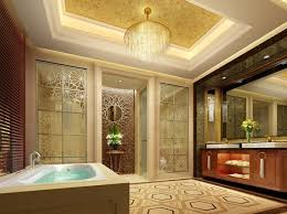 Images Of Luxury Resorts Fivestar Hotel Luxury Bathroom - Bathroom design 3d