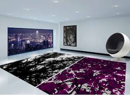 striking floor decor embellish your home with hzl arty style and