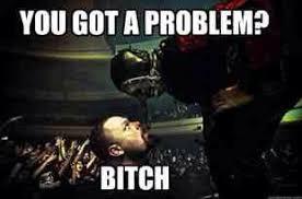 Slipknot Meme - my favorite slipknot meme shagrath dimmu borgir chrome division