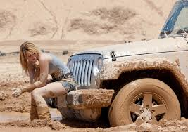 muddy jeep girls images of muddy jeep girls wallpaper fan