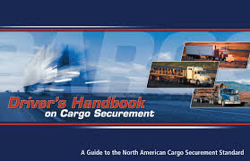 indiana driving manual driver u0027s handbook on cargo securement introduction federal