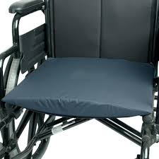 Auto Seat Riser Cushion Pressure Relief Cushions Low Prices