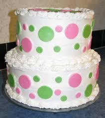 Birthday Cakes For Girls The 25 Best 10th Birthday Cakes For Girls Ideas On Pinterest