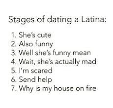 Dating A Latina Meme - burned to the ground funny pictures pinterest memes and