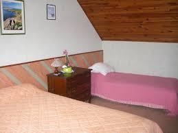 annuaire des chambres d h es chambres d hôtes etablissement chambres d hôtes à kerivin moreac