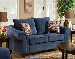 American   PC Set Sofa And Loveseat By American Furniture - American furniture living room sets