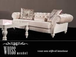 sofa g nstig kaufen schöne chester sofa günstig kaufen woiss möbel angebote in