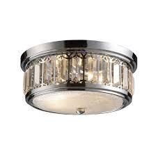 Overhead Vanity Lights Bathrooms Design Bathroom Ceiling Light Fixtures Remarkable