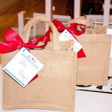 bears delivery chicago gift baskets delivery food bears basket ideas