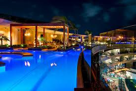 thompson hotel a trendy retreat in playa del carmen mexico u2014 no