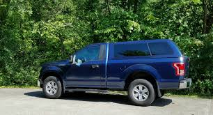 Ford Ranger Truck Canopy - best looking truck cap page 4 ford f150 forum community of