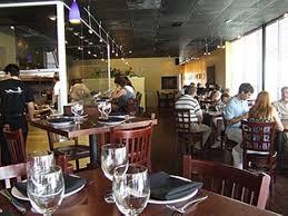 basil downtown thai vietnamese restaurants